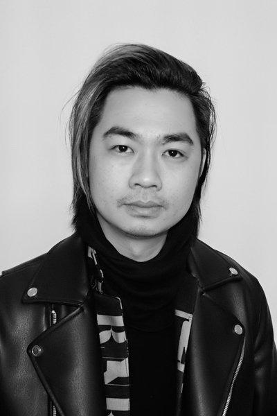Ly Huu Nguyen