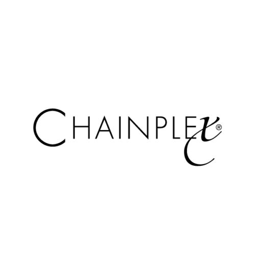 Chainplex